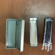 Uk Used Harmonica | Musical Instruments & Gear for sale in Central Region, Kampala
