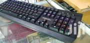 Gaming Keyboard | Computer Accessories  for sale in Central Region, Kampala