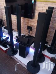 LG 3D Blu Ray 1200watts Smart Home Theatre Sound System | Audio & Music Equipment for sale in Central Region, Kampala