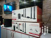 Smart 3D Blu Ray Home Theatre Sound System | Audio & Music Equipment for sale in Central Region, Kampala