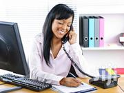 Receptionist | Customer Service Jobs for sale in Central Region, Kampala