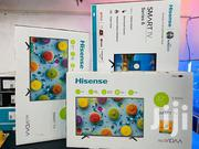 Hisense Smart Tv 32 Inches | TV & DVD Equipment for sale in Central Region, Kampala