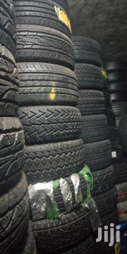 Gerald Tyres Original | Vehicle Parts & Accessories for sale in Central Region, Kampala