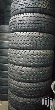 Gerald Japan Tyres Kampala | Vehicle Parts & Accessories for sale in Central Region, Kampala