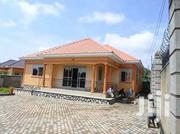 Naalya Standalone House For Rent | Houses & Apartments For Rent for sale in Central Region, Kampala