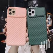 Slide Camera Protection Phone Case | Accessories for Mobile Phones & Tablets for sale in Central Region, Kampala