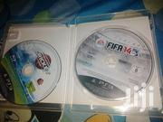 Ps3 Fifa Game | Video Games for sale in Central Region, Kampala