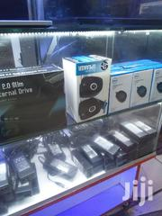 Externals Include Mouse, Keyboard Casing, 3.0 And 2.0, Dvd, Speakers, | Computer Accessories  for sale in Central Region, Kampala