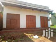 Double Shops At Kireka Trading Centre   Houses & Apartments For Sale for sale in Central Region, Kampala