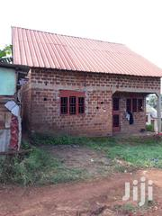 A House At Salaama Road Kabuuma In An Organised Environment With | Land & Plots For Sale for sale in Central Region, Kampala