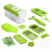Multipurpose Nicer And Dicer 5 In 1 | Kitchen Appliances for sale in Central Region, Kampala