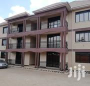 Ntinda 2bedroom Apartment For Rent | Houses & Apartments For Rent for sale in Central Region, Kampala