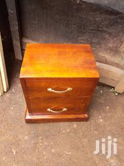 Side Bed Drawer | Furniture for sale in Central Region, Kampala