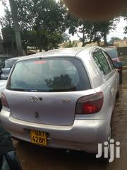 Toyota Voltz 2001 Pink | Cars for sale in Central Region, Kampala