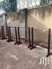 Wooden Clothing Stands | Furniture for sale in Central Region, Kampala