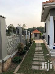 Swanky Kira Bungalow | Houses & Apartments For Sale for sale in Central Region, Kampala