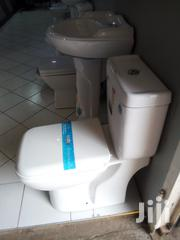 Abs Toilet | Plumbing & Water Supply for sale in Central Region, Kampala