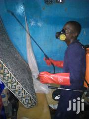 For All Fumigation Needs | Cleaning Services for sale in Central Region, Kampala