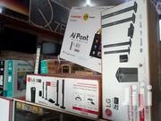 3D Blu Ray Smart Home Theatre Sound System | Audio & Music Equipment for sale in Central Region, Kampala