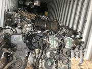 Japanese Engine | Vehicle Parts & Accessories for sale in Central Region, Kampala