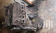 Engine Headblock | Vehicle Parts & Accessories for sale in Central Region, Kampala
