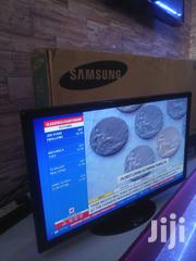 24inches Samsung Flat Screen Digital Led TV | TV & DVD Equipment for sale in Central Region, Kampala