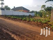 Plot 12 Decimals in Gayaza Nakwero Estate for Sale | Land & Plots For Sale for sale in Central Region, Kampala