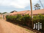 5units On Sale In Kisaasi-kulambilo | Houses & Apartments For Sale for sale in Central Region, Kampala