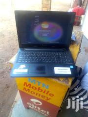 Laptop Lenovo 2GB Intel Celeron HDD 500GB   Laptops & Computers for sale in Central Region, Kampala