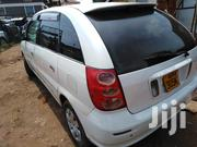 Toyota Nadia 1998 | Cars for sale in Central Region, Kampala