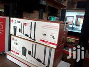 LG 3D Blu Ray Smart Home Theatre Sound System | Audio & Music Equipment for sale in Central Region, Kampala