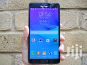 New Samsung Galaxy Note 5 64 GB Black | Mobile Phones for sale in Central Region, Kampala