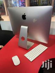 Desktop Computer Apple iMac 8GB Intel Core i5 HDD 1T | Laptops & Computers for sale in Central Region, Kampala