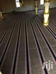 Woollen Carpets 120000 Per Meter   Home Accessories for sale in Central Region, Kampala