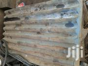 Stone Jaw Clasher Plates | Other Repair & Constraction Items for sale in Central Region, Kampala