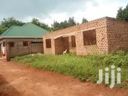 Two Bed Room House Seated On 40x60 In Ntawo, Mukono At 16m Not Negotia | Houses & Apartments For Rent for sale in Central Region, Kampala