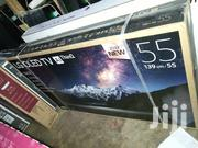 Brand New Lg 55inches C9 8k Tv | TV & DVD Equipment for sale in Central Region, Kampala