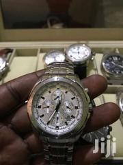 Casio Edifice Month And Date Display | Watches for sale in Central Region, Kampala