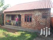 For Sale In Namugongo-nabusugwe:2bedrooms,2bathrooms,On 40ftby65ft | Houses & Apartments For Sale for sale in Central Region, Kampala