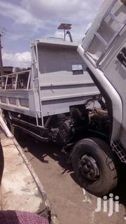 Isuzu Forward 4 Sale | Trucks & Trailers for sale in Central Region, Wakiso