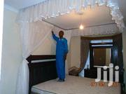 Ceiling Mountain Mosquito Nets | Home Accessories for sale in Central Region, Kampala