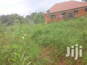 100by100fts For Sale In Garuga Town Center On Entebbe Road | Land & Plots For Sale for sale in Central Region, Kampala