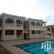 2bedrooms For Rent In Bugolobi With Swimming Pool | Houses & Apartments For Rent for sale in Central Region, Kampala