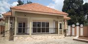 Kira Modern Stand Alone of 3bedrooms for Rent | Houses & Apartments For Rent for sale in Central Region, Wakiso