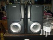 UK Used Aiwa Speakers | Audio & Music Equipment for sale in Central Region, Kampala