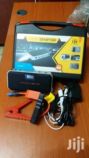 Jump Starter For Small Cars | Vehicle Parts & Accessories for sale in Central Region, Kampala