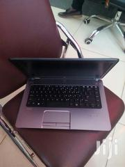 Laptop HP ProBook 440 4GB Intel Core i3 HDD 500GB | Laptops & Computers for sale in Central Region, Kampala