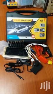 Jump Starter For All Cars | Vehicle Parts & Accessories for sale in Central Region, Kampala