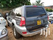 Toyota Surf 2006 | Cars for sale in Central Region, Kampala