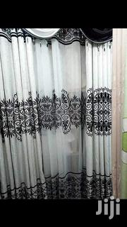 Salaam Curtain Designs | Home Accessories for sale in Central Region, Kampala